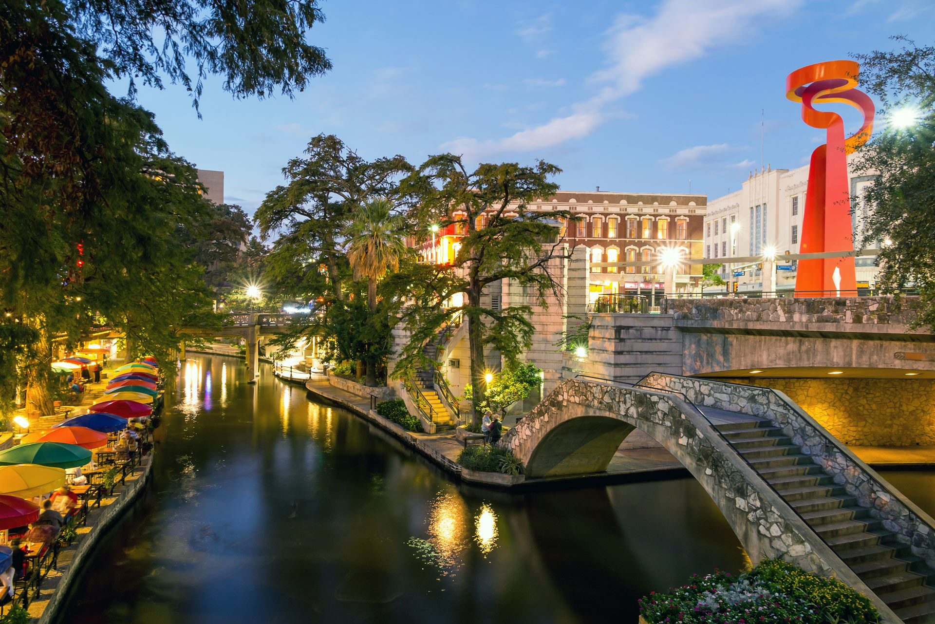 san antonio tricentennial 300 years old only getting better