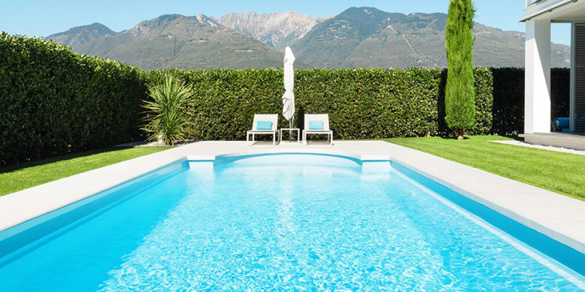 The Shape Of Water What Pool Design Is Right For You