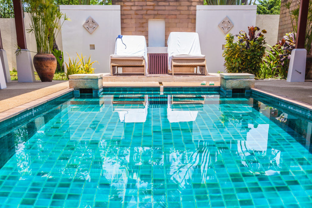Sensational Surfaces: Our Top Three Swimming Pool Floors and ...