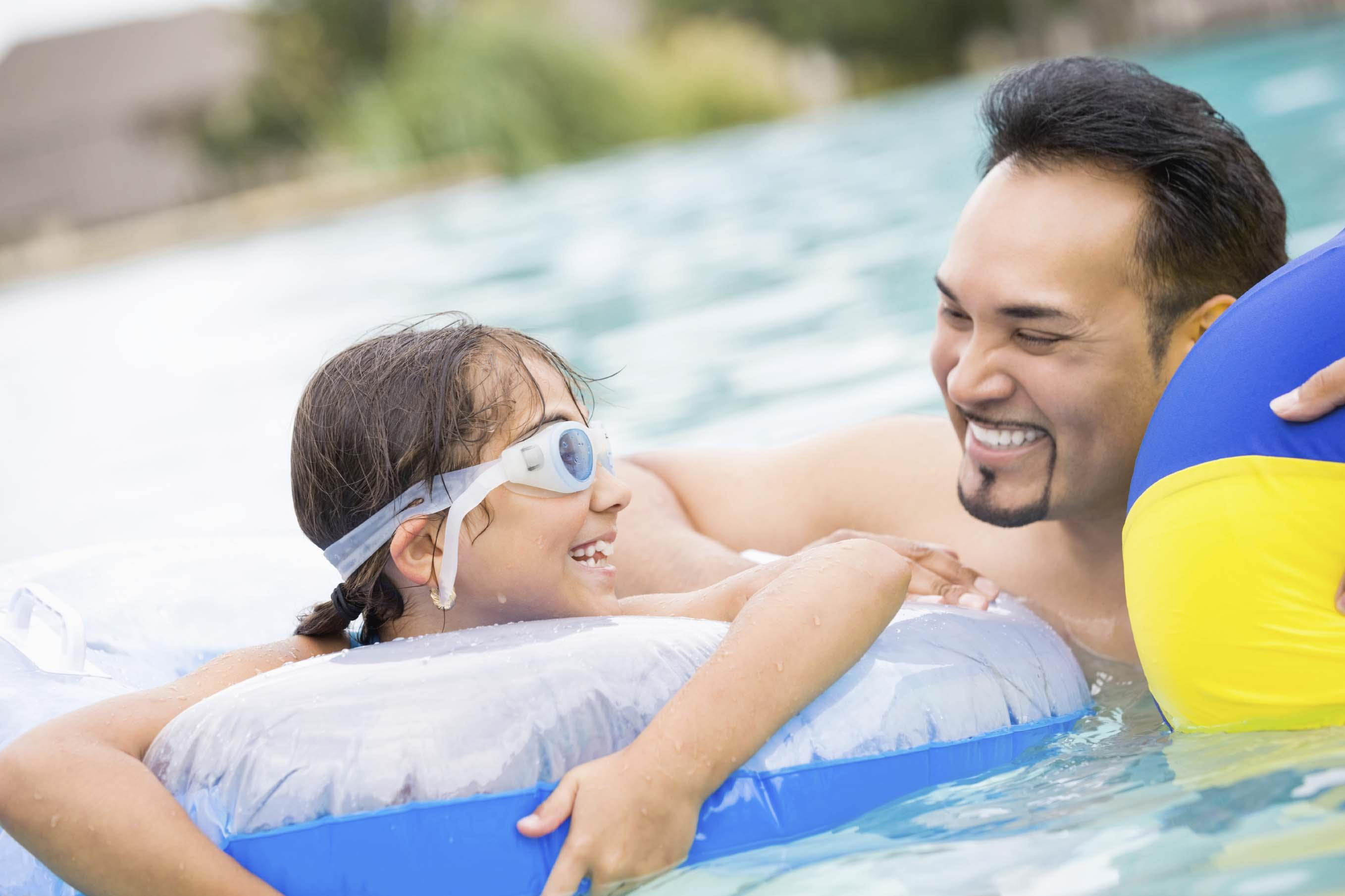 Lyon Financial: Our Pool Loan Process & Frequently Asked ...